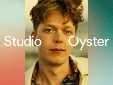 coast - spotify - augustine - Sweden - indie music - new music - indie pop - music blog - indie blog - wolf in a suit - wolfinasuit - wolf in a suit blog - wolf in a suit music blog