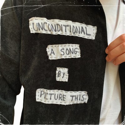unconditional - picture this - indie music - indie pop - new music - ireland - music blog - indie blog - wolf in a suit - wolfinasuit - wolf in a suti blog - wolf in a suit music blog