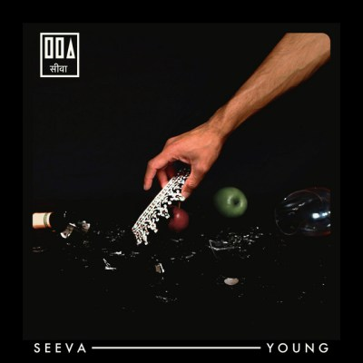 young - seeva - indie - indie music - indie pop - new music - music blog - wolf in a suit - wolfinasuit - wolf in a suit blog - wolf in a suit music blog