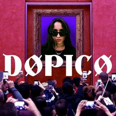 silver gold - dopico - New York - new music - indie music - indie rock - music blog - indie blog - wolf in a suit - wolfinasuit - wolf in a suit blog - wolf in a suit music blog