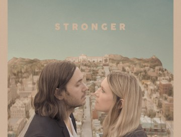 stronger - freedom fry - USA - France - indie music - indie folk - new music - music blog - wolf in a suit - wolfinasuit - wolf in a suit blog - wolf in a suit music blog