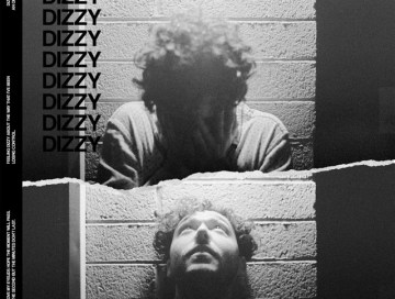 dizzy - arms akimbo - indie music - new music - indie rock - Los Angeles - California - music blog - indie blog - wolf in a suit - wolfinasuit - wolf in a suit blog - wolf in a suit music blog