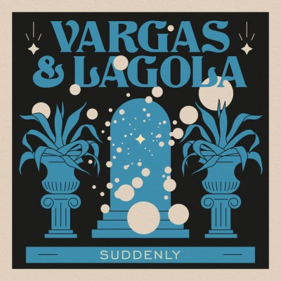 suddenly - vargas & lagola - Sweden - indie - indie music - indie rock - indie pop - new music - music blog - wolf in a suit - wolfinasuit - wolf in a suit blog - wolf in a suit music blog