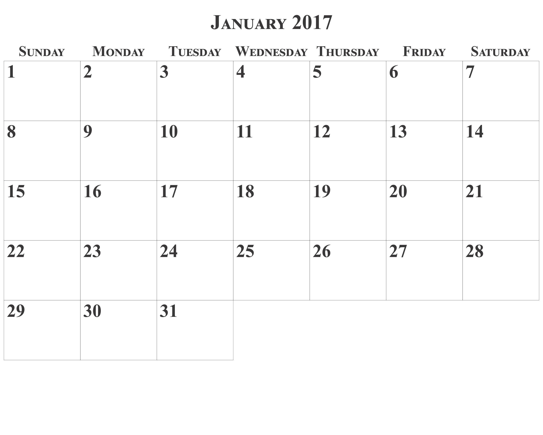 Year Calendar Look : Photo calendars « m m s musings