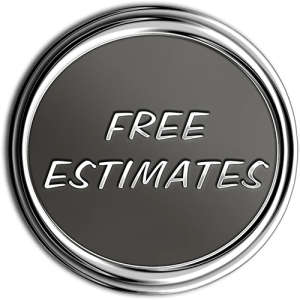 Free Estimates Lifetime Warranty