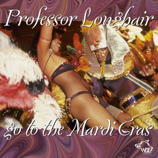 120609 Professor Longhair Go To The Mardi Gras