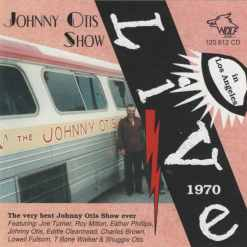 120612 Johnny Otis Live in Los Angeles 1970 e1548622766865