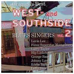 120807 Chicago s Best West and Southside Blues Singers 2