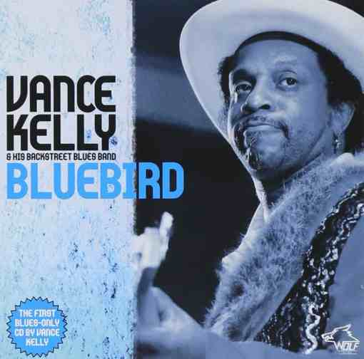 120818 Vance Kelly BlueBird