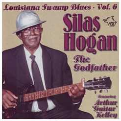120927 Louisiana Swamp Blues Vol 6