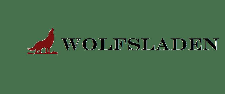WolfsLaden
