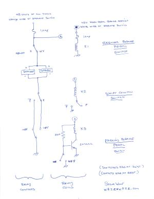 2016 Toyota Prius Wiring Diagram On Landau Geie Boy Wiring Diagram   technical wiring diagram