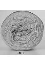 Wool Silk Hjertegarn