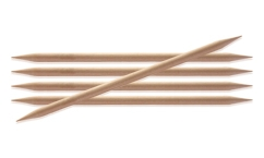 Basic Birch DPN-BIG