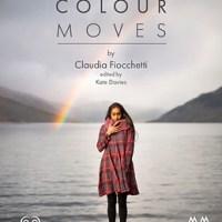 Colour moves