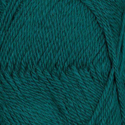 Tumi Dark Turquoise 0785