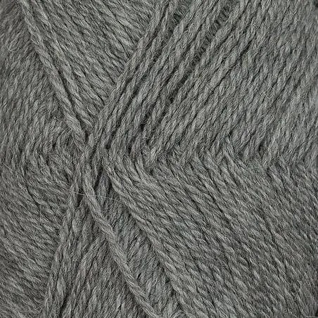 Tumi Grey SNF41