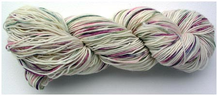 Colinette Jitterbug Marble