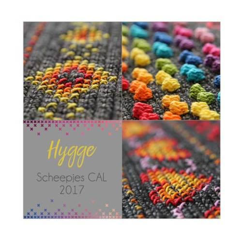 Scheepjes-Cal-2017-Hygge-regenboog