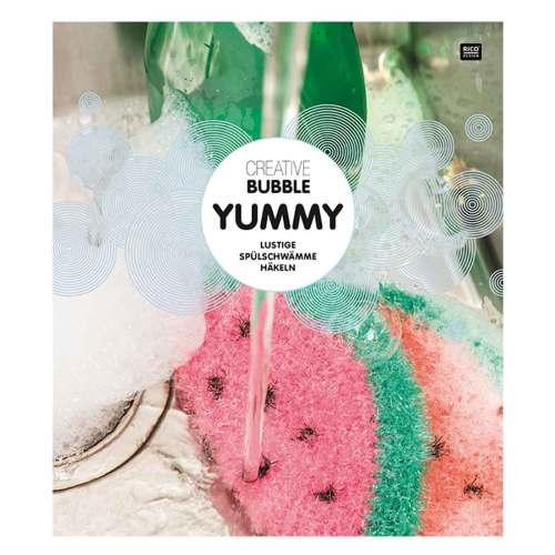 rico design rico creative bubble yummy