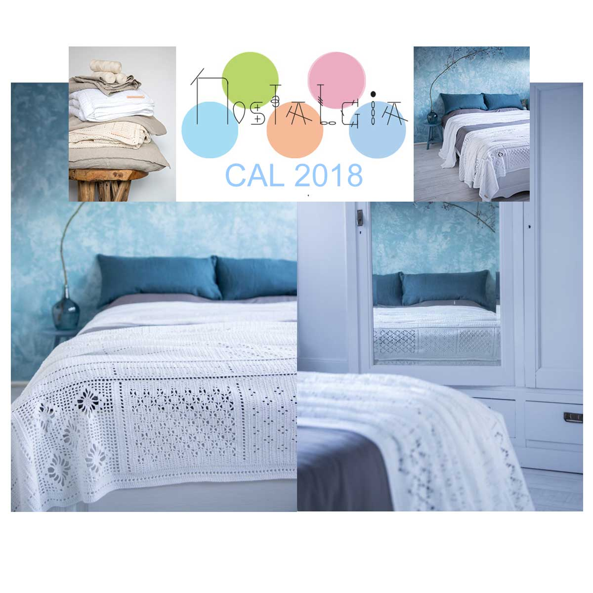 Durable Cal 2018 Nostalgia Woll Of Fame