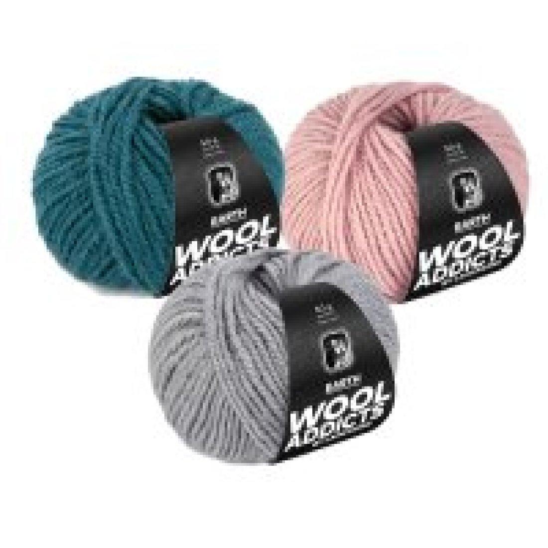lang yarns wooladdicts earth