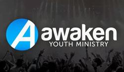 Frontpage-Box-awaken-250x146