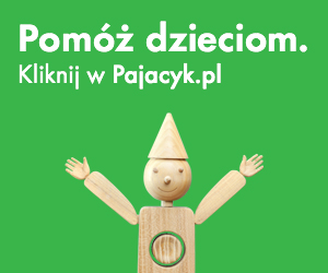 pah_pajacyk_banner_rectangle_300x250_1b