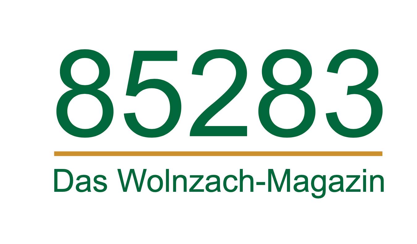 85283 Magazin Teaser