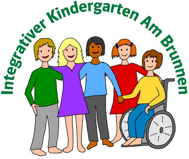 Kindergarten Am Brunnen