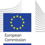 Logo of the European Commision
