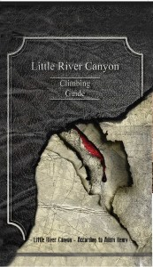 Little River Climbing Guide