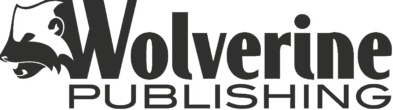 Wolverine Publishing logo