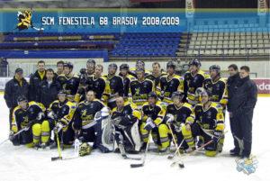 Fenestela68Brasov-2008-2009