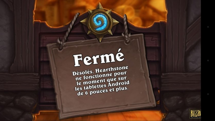 hearthstone-tablet-only
