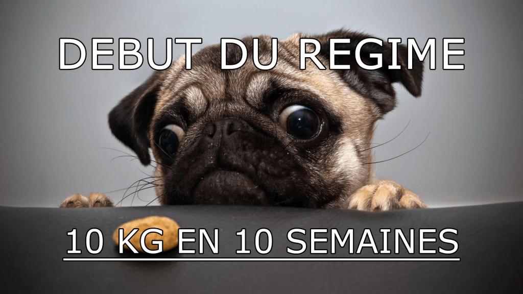 debut-regime-10kg-10semaines-v2