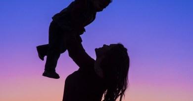 Μένουμε σπίτι με το παιδί – Διαχειριστείτε την υπερκινητικότητα