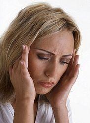 Новые факты о мигрени