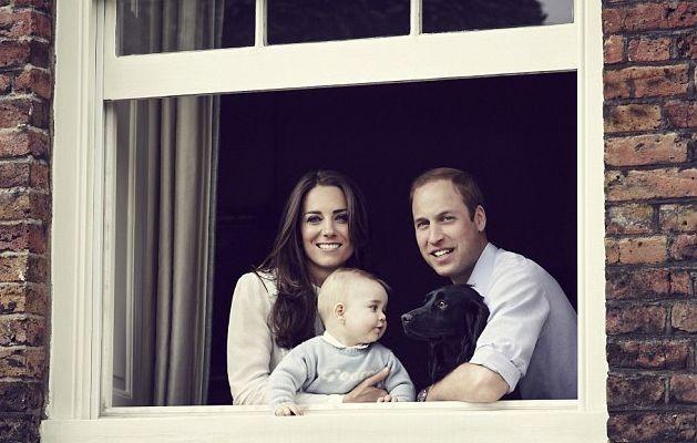 Принц Уильям и Кейт Миддлтон ищут помощников по дому
