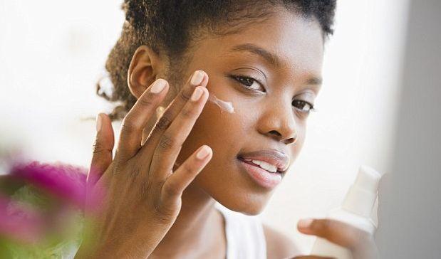 Как выбрать косметику для проблемной кожи
