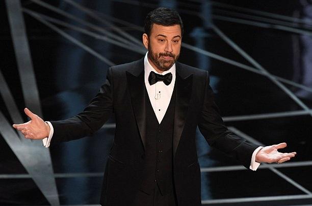 Оскар 2017 стал самым провальным за последнее время