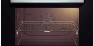 Готовим с удовольствием вместе с брендом Bosch: новые фишки духовок