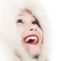 Норковая шуба: особенности ухода и хранения
