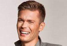 ТОП 5 лучших гелей для укладки волос