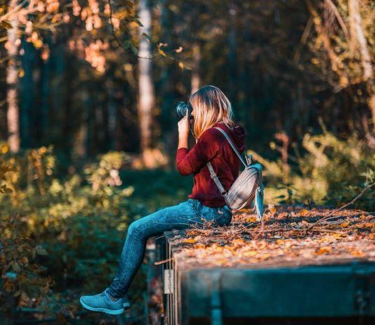 3 веских причины, по которым каждая женщина должна найти любимое дело
