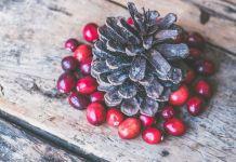 Как помочь иммунитету в зимнее время без медикаментов