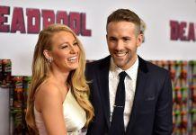 Секреты счастливых браков знаменитостей