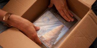 Как упаковывать вещи при переезде