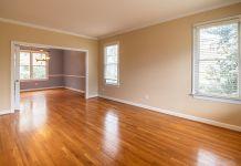 Грамотный осмотр квартиры: на что обратить внимание