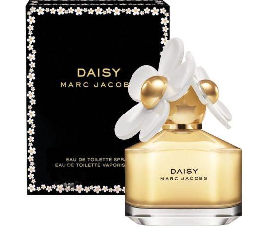 5 самых популярных парфюмов 2021